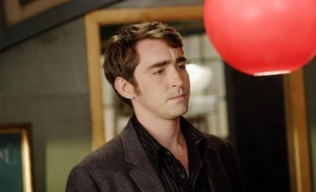 Pushing Daisies Episode Guide, Quotes, Photos & More from The Fun in Funeral