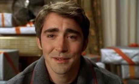 Pushing Daisies Spoilers: Surreal Plots, Guest Stars to Come