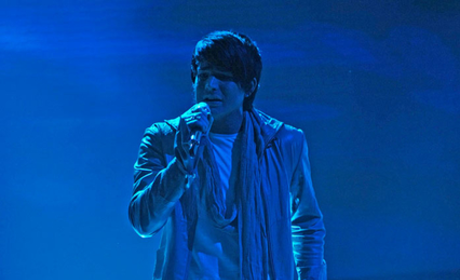 American Idol Recap: Top 8 Perform