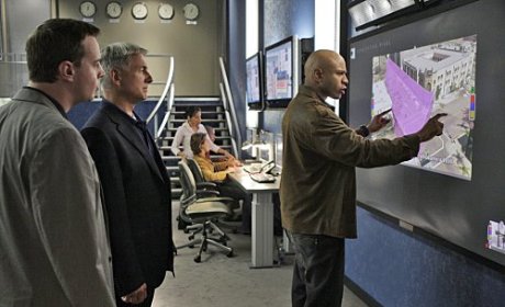 NCIS Spinoff Spoilers, Details Revealed