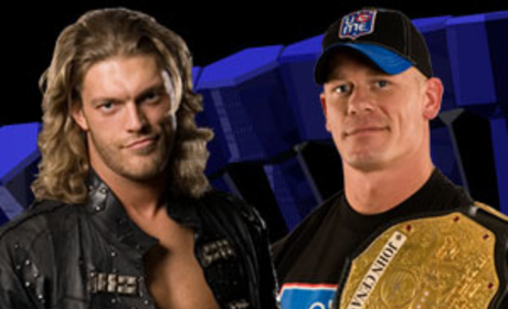 WWE Smackdown Spoilers, Results: 4/10/09