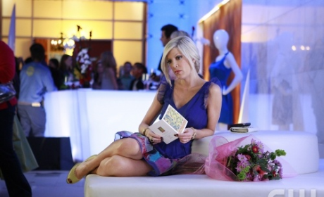 90210 Season Finale Spoilers Galore!