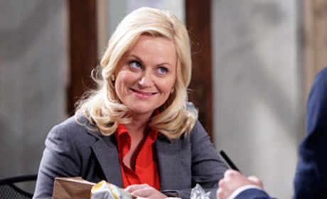 "Parks and Recreation Recap: ""Pilot"""