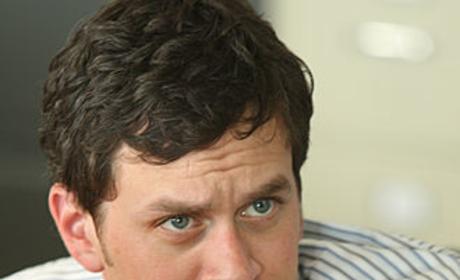 Russel Clarke Pic