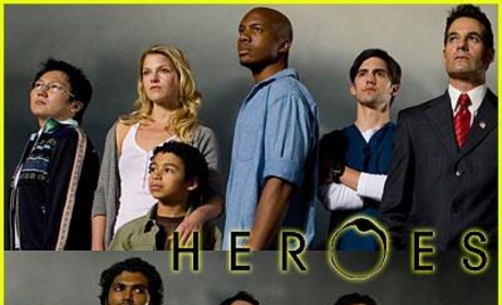 Season One DVD Comes Out August 28