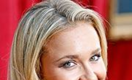 Hayden Panettiere: These are a Few of her Favorite (Summer) Things