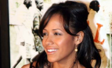 Dania Ramirez to Join Cast