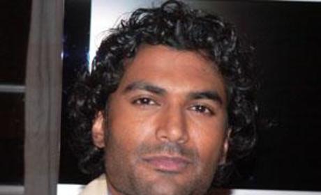 Sendhil Ramamurthy to Guest Star on Psych