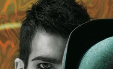 Zachary Quinto, Milo Ventimiglia Talk About Past and Present Roles