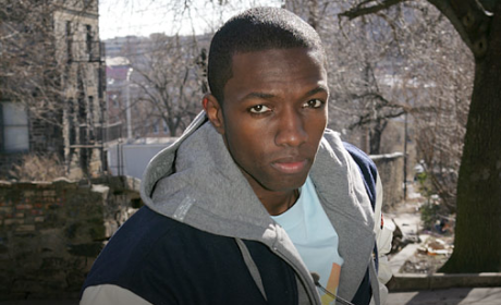 Jamie Hector to Guest Star on Lie to Me Season Premiere