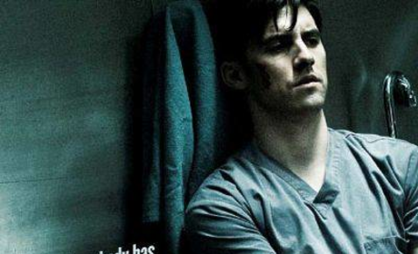 Milo Movie Poster