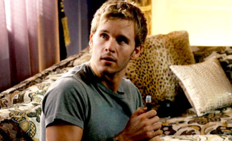 True Blood Creator Teases Gay Characters, Shirtless Jason Stackhouse and More!