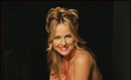 Sharon Case Photograph