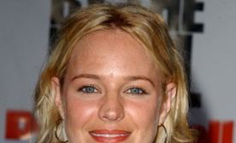 Sharon Case Pic