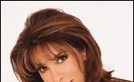 Kate Linder Picture