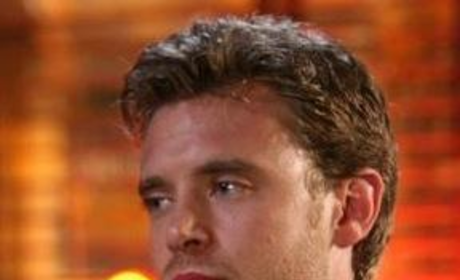 Billy Miller to Recur on Ringer