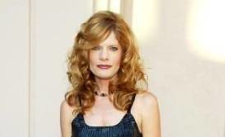 Michelle Stafford Image