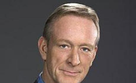 Happy Birthday, Ted Shackelford!