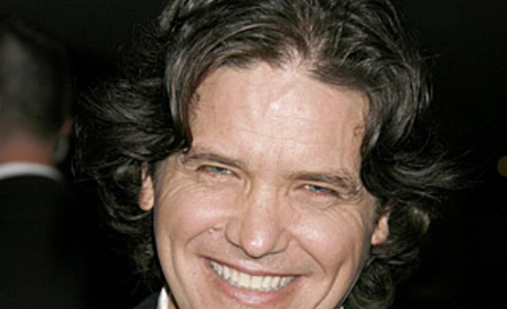 More from Michael Damian