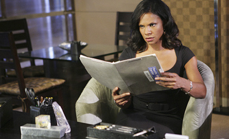 "Private Practice Episode Guide: ""Worlds Apart"""