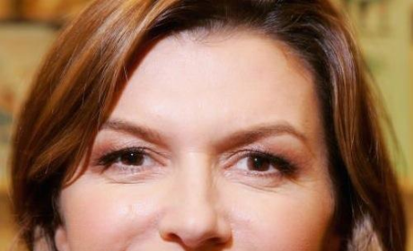 General Hospital Spoiler: Finola Hughes to Return