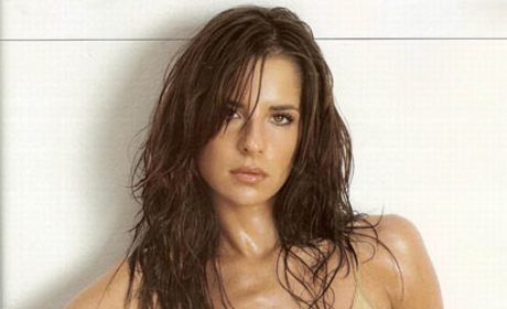 Who Are Soap Opera's Sexiest Stars?