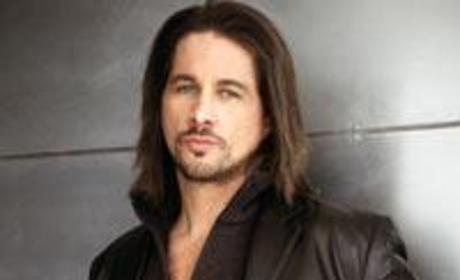 Michael Easton Pic