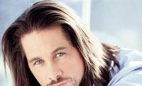 Michael Easton Photograph
