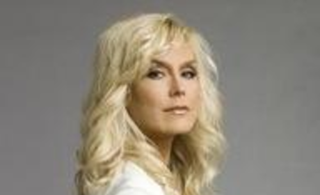 Catherine Hickland and Kathy Brier to Co-Host AIDS Benefit