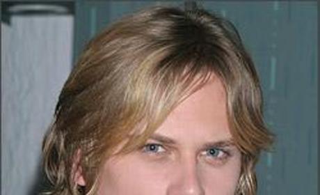 Billy Magnussen Pic