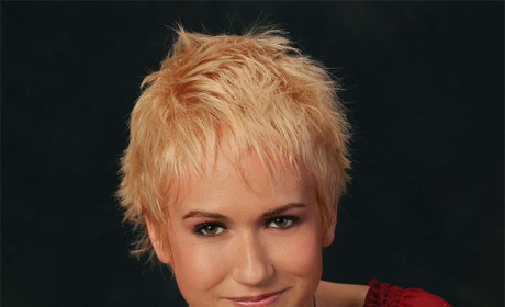 Jennifer Landon Picture