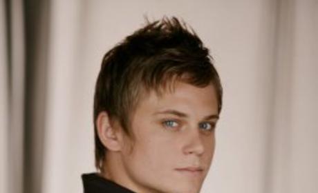 Magnussen, Billy