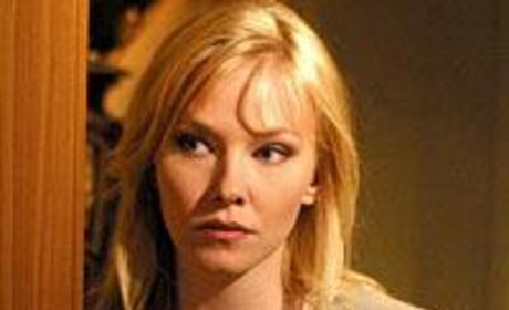 Kelli Giddish Photo