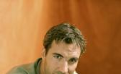 In the Soap Opera Spotlight: Thorsten Kaye