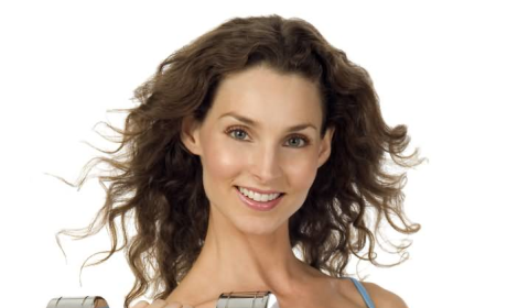 All My Children Rumors: Alicia Minshew on Way Out?