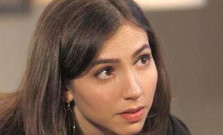 Bianca Actress