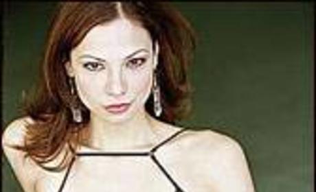In the Soap Opera Spotlight: Tamara Braun