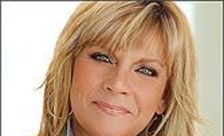 Kim Zimmer Expresses Dipleasure over Guiding Light Direction