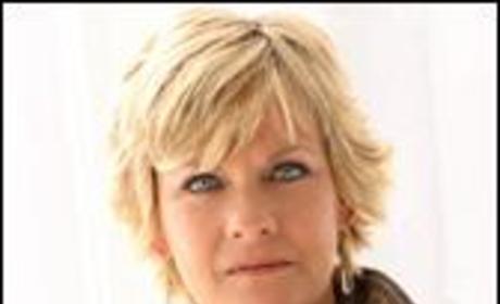 In the Soap Opera Spotlight: Kim Zimmer