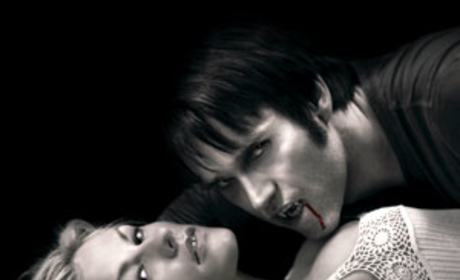 Another True Blood Season Two Poster!