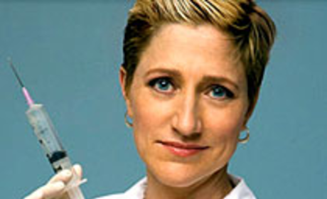 Weeds and Nurse Jackie Score Record 2009 Ratings