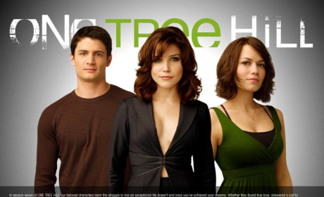 One Tree Hill Marathon: Coming to SOAPnet!