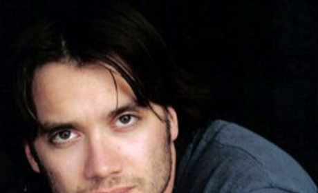 Dominic Zamprogna: Cast on General Hospital