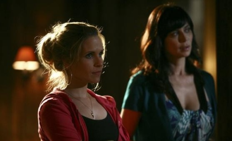 Roxy and Denise Pic