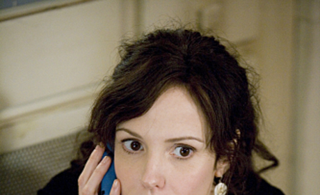 Nancy Botwin Photo