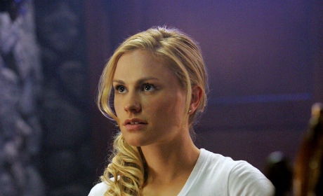 sookie stackhouse wikihow how to flirt