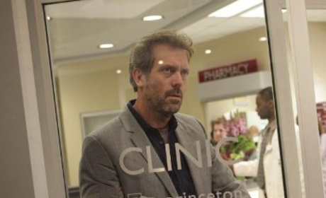 House Season Six Spoilers: Two-Hour Premiere, Possible House Band
