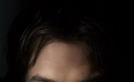 Ian Somerhalder Sheds Light on Damon Salvatore
