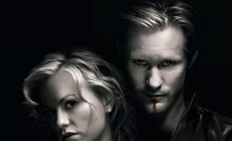 Coming to True Blood: Nudity and Two Deaths!