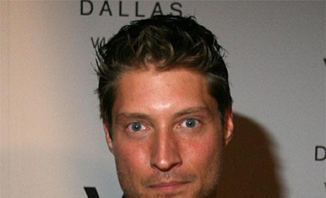 Sean Kanan Dishes on The Young and the Restless Character, Storyline